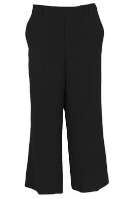 Pantaloni Orsay Patricia Black