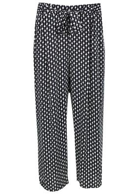 Pantaloni Orsay Emma Colors
