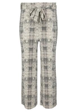 Pantaloni Orsay Doreen Grey