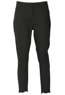 Pantaloni Orsay Nina Black