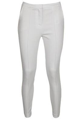 Pantaloni Orsay Roxanne White