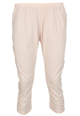 Pijama Melissa Brown Vanessa Light Pink