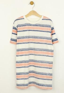 Tricou Kiabi Randall Colors