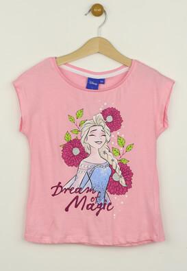 Tricou Disney Erin Colors