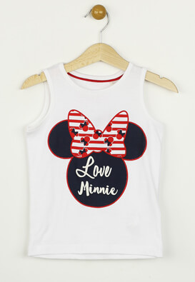 Maieu Disney Minnie Colors