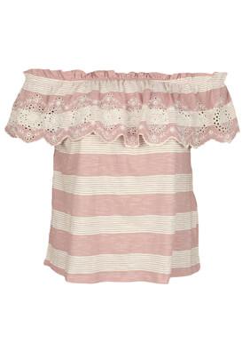 Tricou Kiabi Mila Colors
