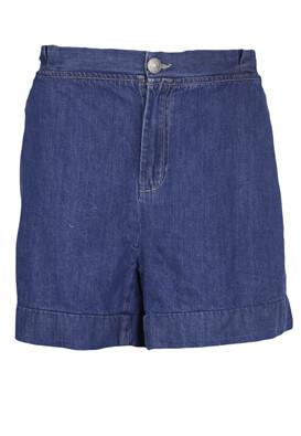 Pantaloni scurti Kiabi Maya Blue