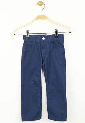 Pantaloni Kiabi Mikey Dark Blue