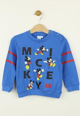 Bluza Disney Simon Colors