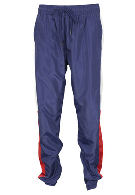 Pantaloni sport Terance Kole Don Colors