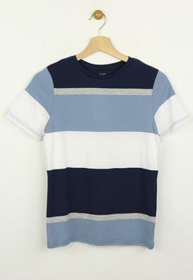 Tricou Kiabi Robert Colors