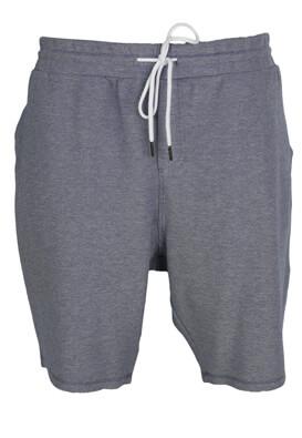 Pantaloni scurti Kiabi Johan Blue