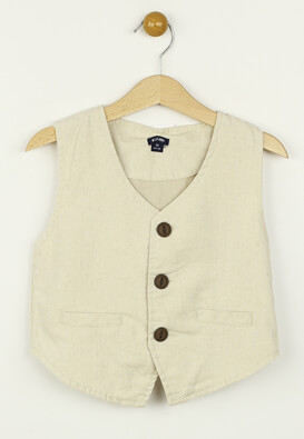 Vesta Kiabi Ken Light Beige