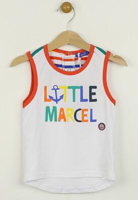 Maieu Little Marcel Will Colors