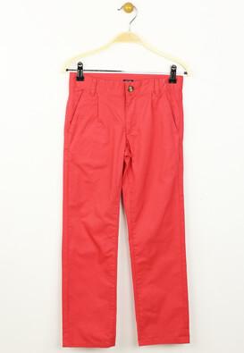 Pantaloni Kiabi Nick Pink