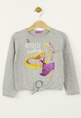 Bluza Disney Erin Colors