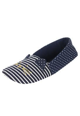 Papuci de casa Apollo Victoria Colors