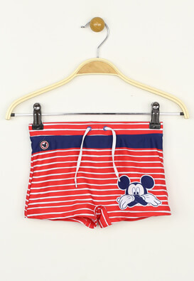 Slip de baie Disney Mickey Mouse Colors