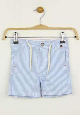 Pantaloni Kiabi Larry Light Blue