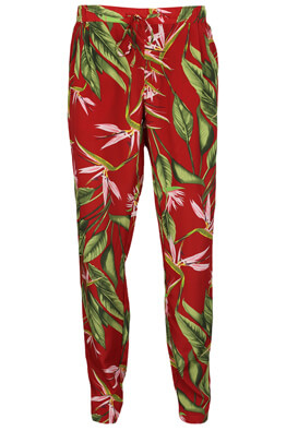 Pantaloni Kiabi Jodie Colors