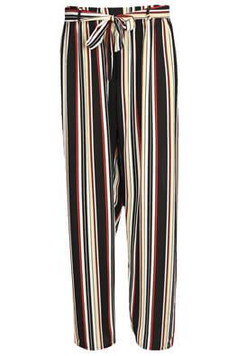 Pantaloni Kiabi Lara Colors