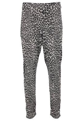Pantaloni Kiabi Hanna Colors