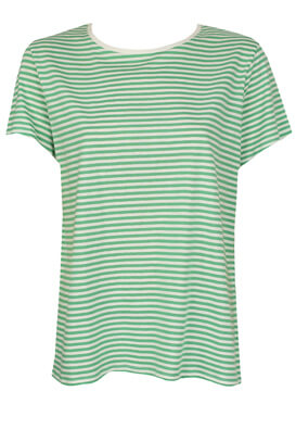 Tricou Kiabi Dasia Colors