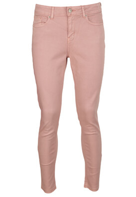 Blugi Kiabi Heidi Light Pink