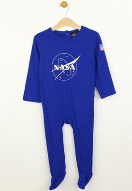 Pijama Kiabi Max Blue