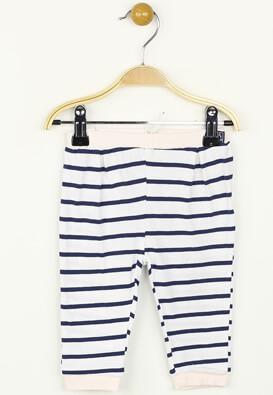 Pantaloni Little Marcel Melody Colors