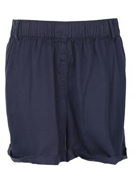 Pantaloni scurti Kiabi Hailey Dark Blue