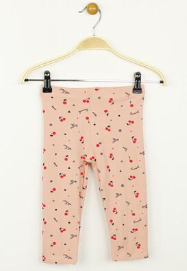 Pantaloni Kiabi Julia Colors