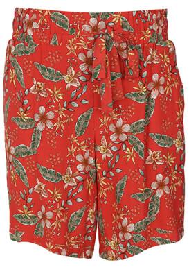 Pantaloni scurti Kiabi Fiona Colors