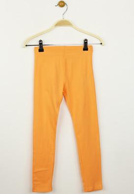 Colanti Kiabi Irene Orange