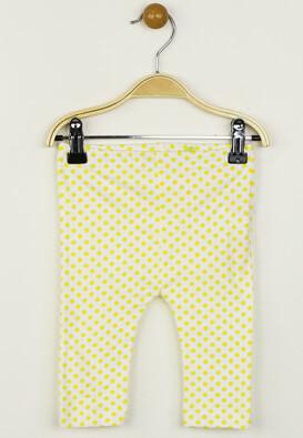 Pantaloni Lemon Beret Brenda Colors