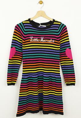 Rochie Little Marcel Madison Colors