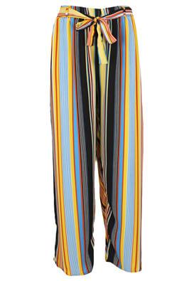 Pantaloni Kiabi Fiona Colors
