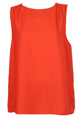 Tricou Kiabi Berta Red