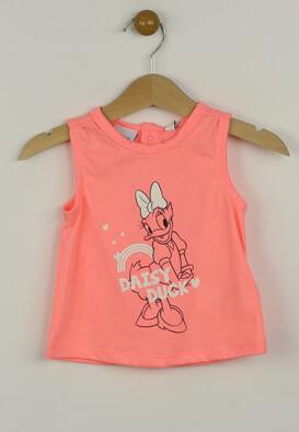 Maieu Disney Daisy Pink