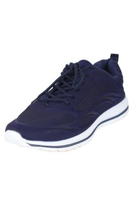 Adidasi Kiabi David Dark Blue