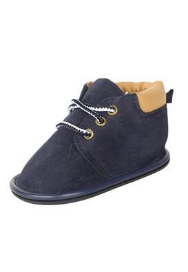 Pantofi XQ Trey Dark Blue