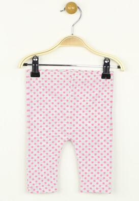 Pijama Lemon Beret Hanna Colors