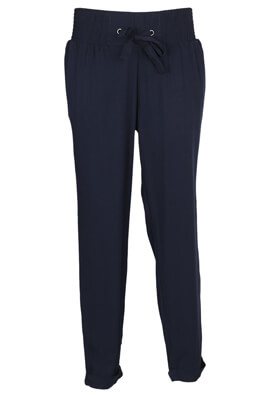 Pantaloni Kiabi Julia Dark Blue