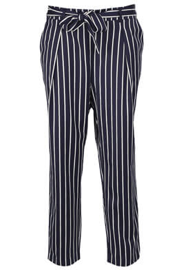 Pantaloni Orsay Annabella Dark Blue