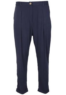 Pantaloni Orsay Samantha Dark Blue