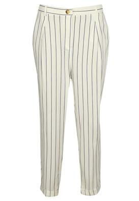 Pantaloni Orsay Paula White