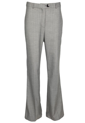 Pantaloni Orsay Stella Grey