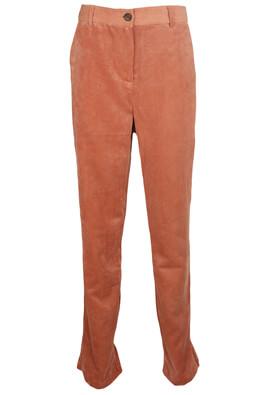 Pantaloni Orsay Yasmin Pink