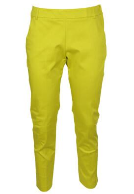 Pantaloni Orsay Cassie Light Green