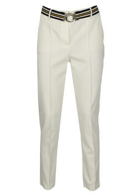 Pantaloni Orsay Susan White
